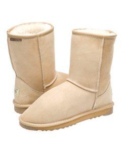 Mens Ugg Boots Sale   over 80 Mens Ugg Boots Sale   ShopStyle