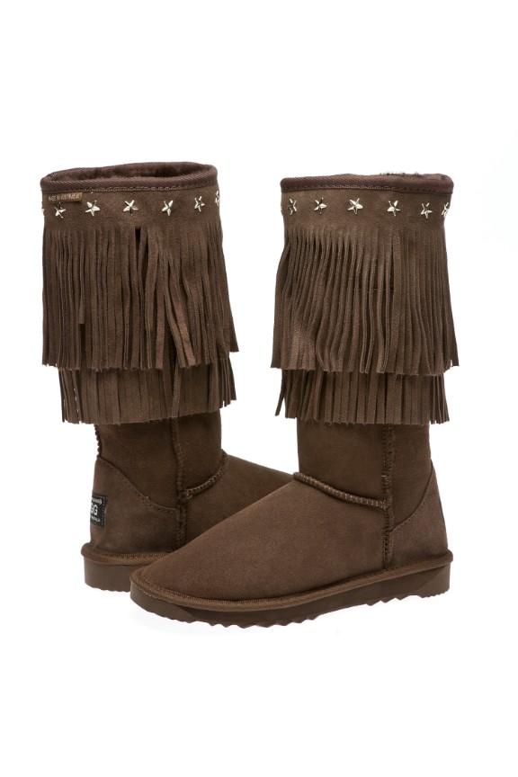 fringe ugg boots australia