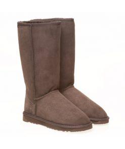 ae77d4d3145 Tall Ugg Boots/ Unisex