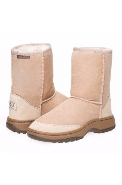 c98815bffb9 Outdoor Ugg Boots/Unisex