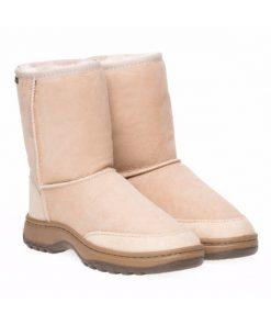 96e74ae00e4 Outdoor Ugg Boots/Unisex