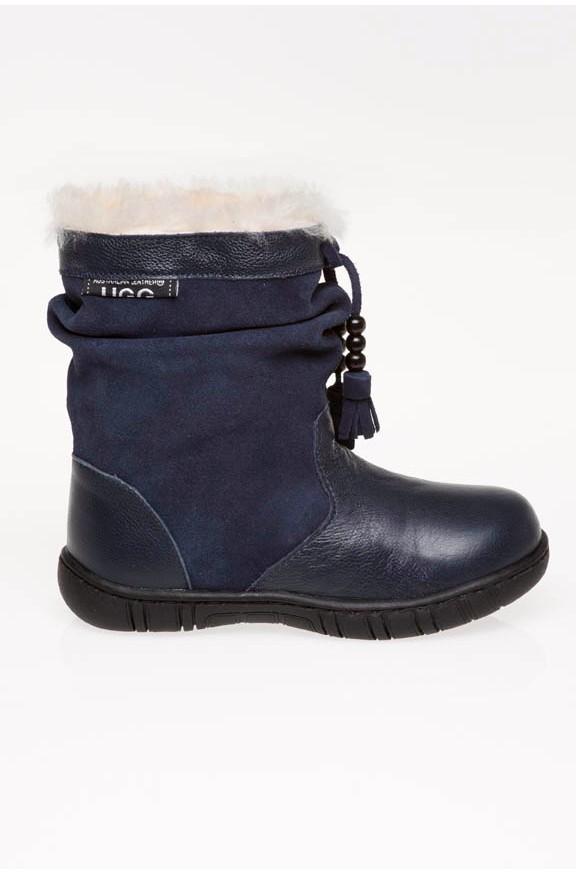 Kids Napa Ugg Boots Australian Leather Australian Made