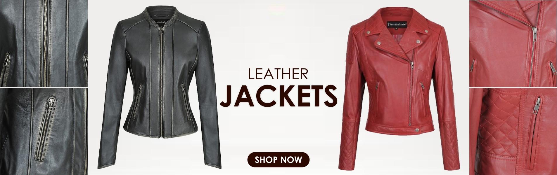 leather-jackets-bikie-jackets-australian-made-slide