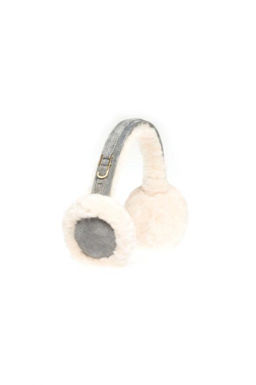 f05963cf7a3 Earmuffs