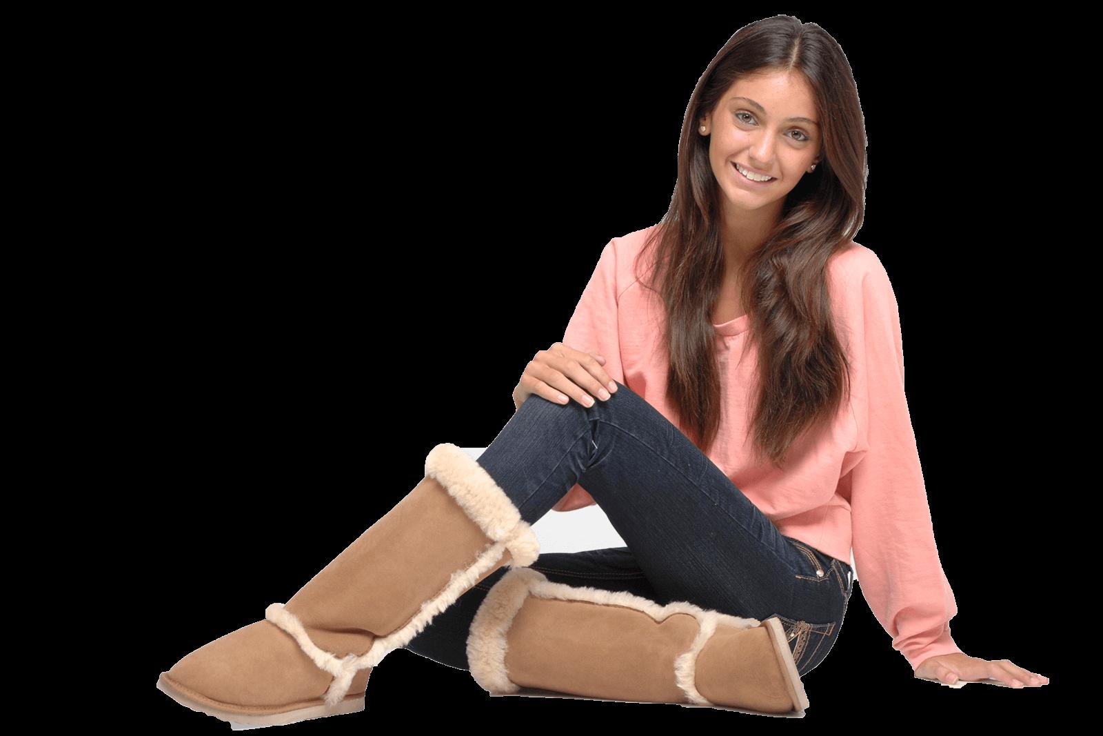 Australian Made Ugg Boots by Australian